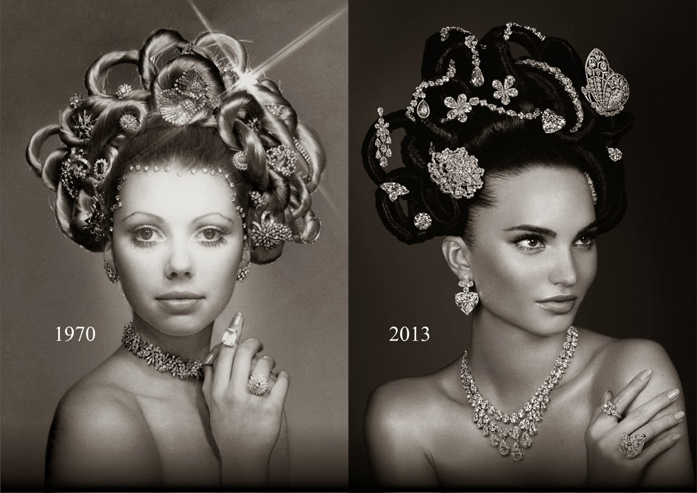 The-re-creation-of-Hair-Jewel-comparison