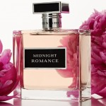 Ralph_Lauren_Midnight_Romance_900