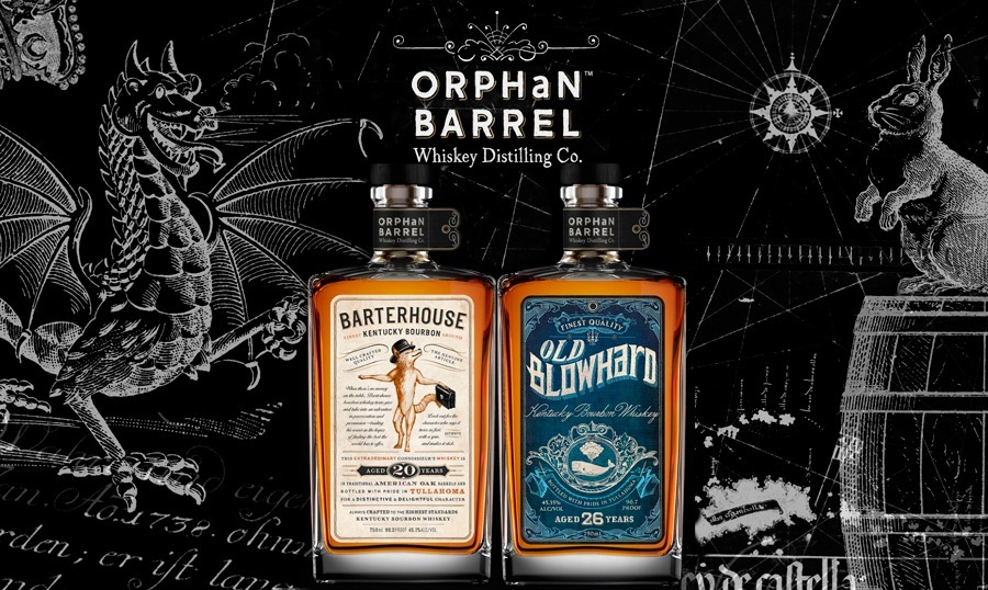 The_Orphan_Barrel__Whiskey_Distillery_Company_Tennessee