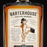 The_Orphan_Barrel__Whiskey_Distillery_Company_Tennessee_BarterHouse