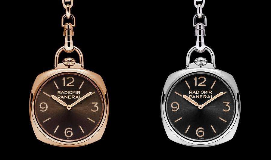 relojes_de_bolsillo_panerai_Pocket Watch 3 Days